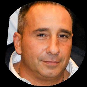 Massimo Agente Commerciale